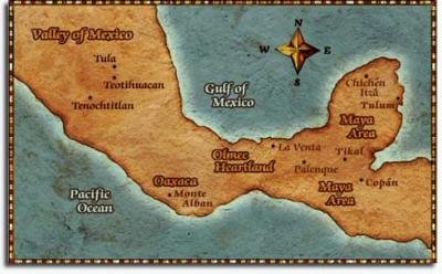 history_map2