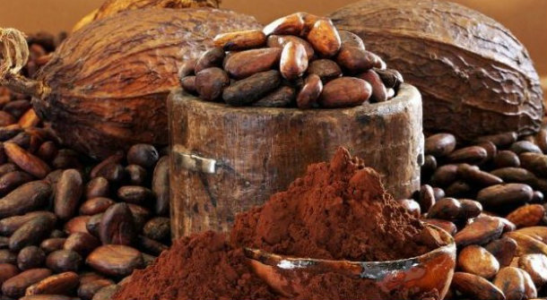 large_article_im298_Cocoa_beans