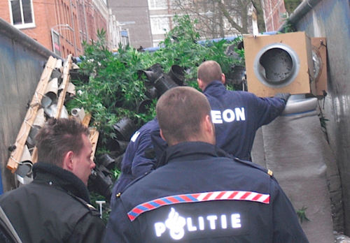 police-marijuana1
